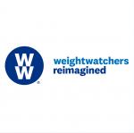 go to Weight Watchers