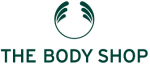 go to The Body Shop AU
