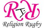 go to Religion rugby