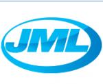 go to JML