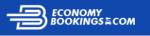 go to Economybookings