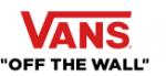 Vans UK
