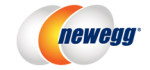 go to Newegg