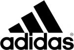 go to Adidas