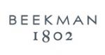 go to Beekman1802