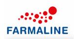 go to Farmaline be